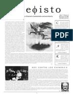 Mephisto_1.pdf