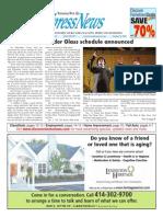 Wauwatosa-West Allis Express News 103113.pdf