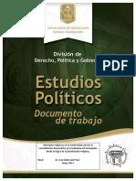Libertades Religiosas y Democracia DT EP 8 Eddy