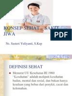 KONSEP SEHAT JIWA.ppt