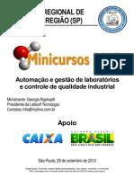 automação_LAboratorio-CRQ