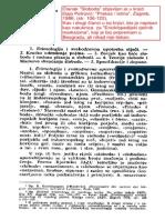 Petrović, Gajo (1986)