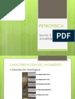 PRESENTACION-PETROFISICA-EQUIPO1