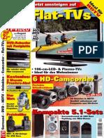 HiFi Test 04 2008