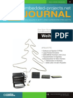 EPJ_11_web