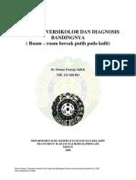 08E00851.pdf