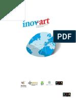 Inovart - Press Kit