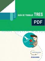 Guía de trabajo 3.pdf
