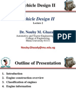 engine design2014-lecture2.pdf