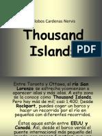 Islas_thousand-Villalobos Cardenas Nervis