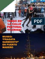 Buenos_aires-Arenera San Benito