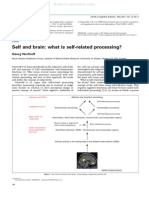Self and brain- what is self-related processing.pdf