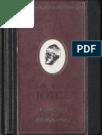 James Joyce - Dublinci; Prognanici.pdf