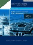 DODIG-2013-140.pdf