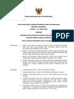SK BPOM No. HK.00 Tahun 2003.pdf