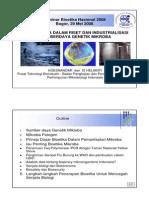 bioetika.pdf