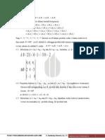MODUL-KE-2-MEDAN-ELEKTROMAGNETIK.doc