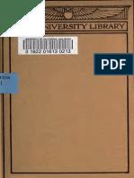MatterAndEnergy - F. Soddy.pdf