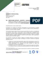 ER 4192 Liquidación de cesantías retroactivas en comisión