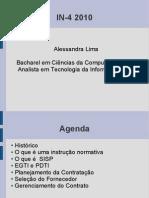 MPOG_Instrucao-Normativa-Nº4_2010.pdf