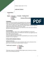 Apunte Procesal II.doc