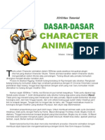 character-animation555.pdf