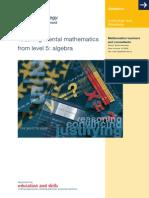 TMM L5+ algebra.pdf