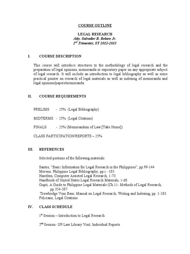 Bonito Iv Certification Course Embellecimiento - Certificado Actas ...