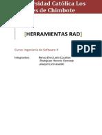 Investigacion Formativa II - Joaquin Lino Waldo
