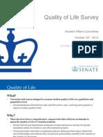 QoL-Plenary.pdf