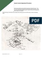 NAA Hyd Ctrl Adjustment.pdf