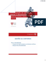 PGGBS GC M�dulo 2.pdf