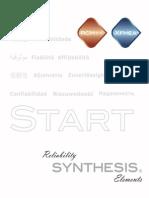 QS_Xfmea.pdf
