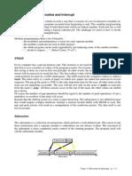 4_Subroutine and Interrupt.pdf