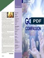 b2df149e54dc7f3abfeee45d80c6c234_majalah-compassion-edisi-perdana.pdf