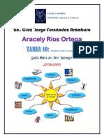 aracely tarea10