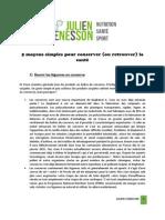 Julien Venesson 5 conseils.pdf