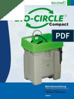 web AL3-2010 BA BIO-CIRCLE Compact SCa DE EN FR IT.pdf