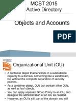 MCST 2015 - Module 1.pdf