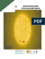 Presentacion Montaje Instalaciones Fotovoltaicas