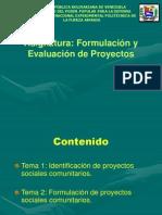 LAMINAS PARA FORMULACIÒN Y PROYECTOS COMUNITARIOS 2.ppt