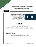 hongos -setas.pdf