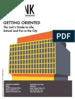 orientation montreal.pdf