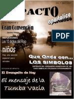 revista-impacto-apostolico-Nº-1.pdf
