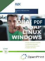 PTX OpenPrint Brochure A4 ES-EMEA f4