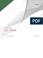 LG-V909_TMUS_ES_Final.pdf