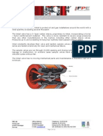 Deluge Valve.pdf