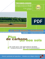 Le Bois Raméal Fragmenté - Plus de Carbone pour nos sols.pdf