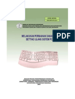 03. Melakukan Perbaikan dan atau Setting Ulang Sistem PC.pdf