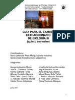 biologiaIII